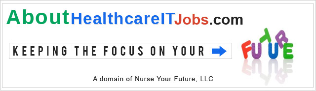 AboutHealthcareITJobs.com